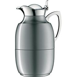 Juwel Termoskanna Spacegrey 1 liter