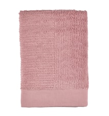 Håndduk Classic Rosa 140x70 cm