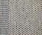 Malindi matta - Sjögräs