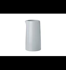 Emma mjölkkanna, termos - 0,3 liter - grå*