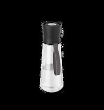 Grand Cru Drikkeflaske 50 cl grå