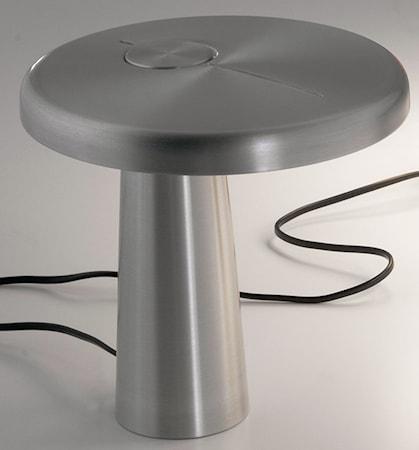 Bild av Martinelli Luce Hoop LED bordslampa