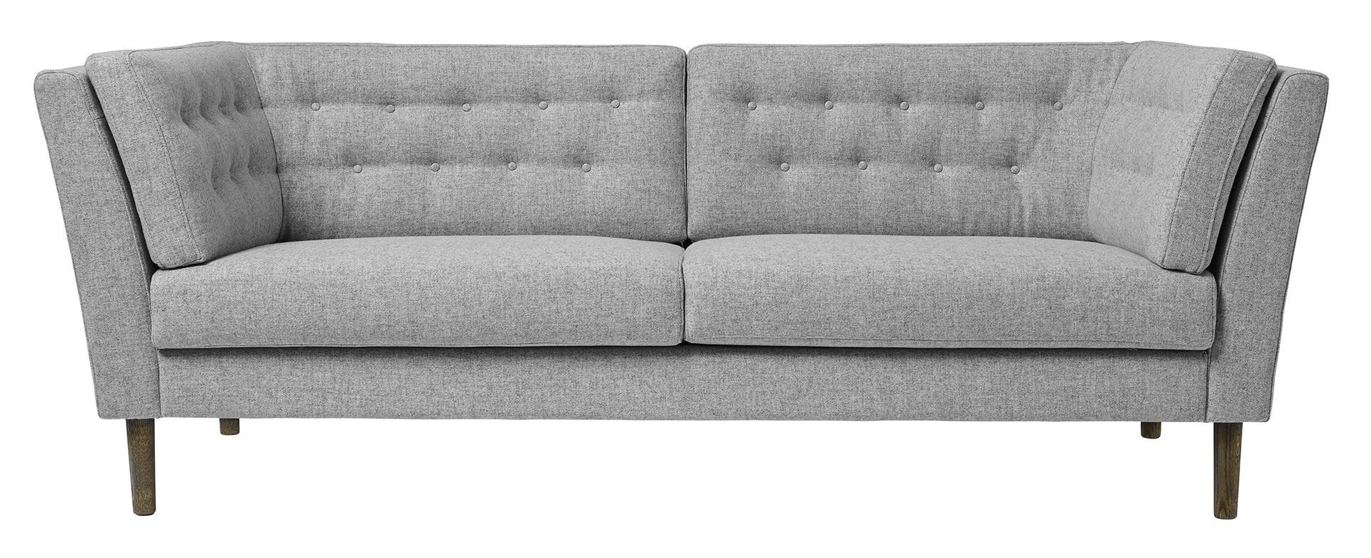 Pause soffa