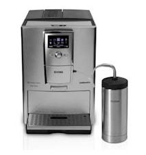 Espressomaskin CafeRomatica 855
