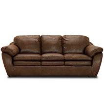 Whales 3-sits soffa