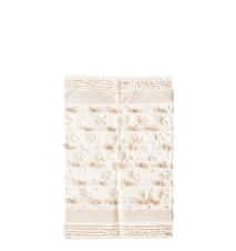 Matta 72x100 cm - Off white