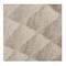 Vetro barstol – Cream, valnöt