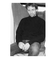 Dennis Marquart