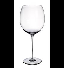 Allegorie Premium Vinglas Burgundy