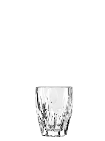 Sphere Whisky 30cl 4-p