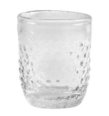 Dricksglas Ø 9 cm