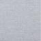 Jazz fåtölj – Krom metall, gråblå