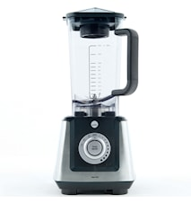 Blender Raw Fuel 1,5 liter