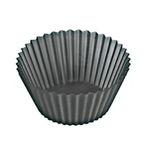 Muffinsformer 12 stk