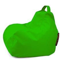Game OX saccosäck