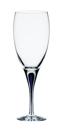 Intermezzo Blå Vin 25 cl