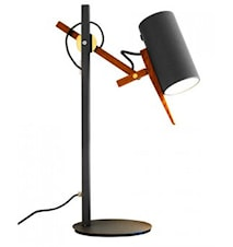 Scantling bordslampa