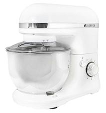 Køkkenassistent 650W, White
