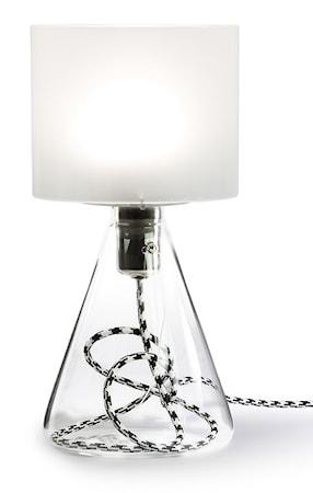Bild av Vejtsberg square cone lampa