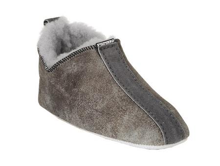 Köp Viared grå tofflor - Barn online  e5a1fbb13f161