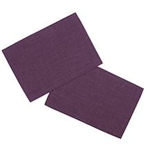 TREND Bordstablett Violett