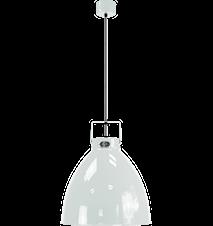 Augustin A360 Taklampa Ø36 cm m. Vitfärgad insida