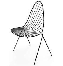 Drapee Chair