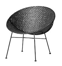 Yukon stol