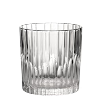 Manhattan Tumbler 31 cl