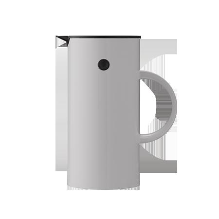EM77 termoskanna 0.5 liter - ljusgrå