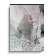 Lips 5 Hidden poster