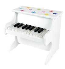 Jabadabado Piano