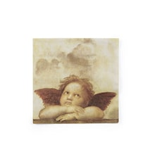 Servett Angel 33x33 cm 20-pack