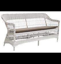 Charlot 3-sits soffa