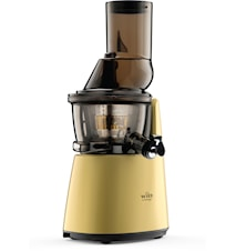 Slowjuicer Witt by Kuvings C9600G