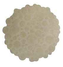 Soap matta