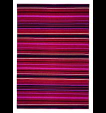 Amaryllis matta