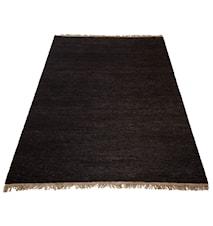 Sumace Handknuten matta