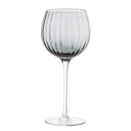 Bloomingville vinglas - Köp online i webshop  0ac40028a4623