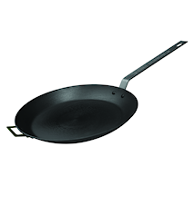 Køb produkter fra Ronneby Bruk online på Kitchentime!