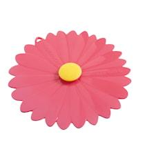 Daisy Lock Rosa 20 cm