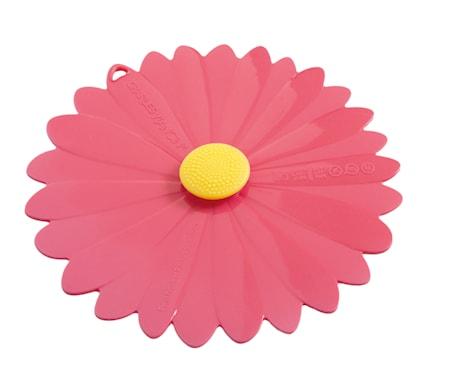 Charles Viancin Daisy Kansi Vaaleanpunainen 20 cm