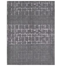Story Bordstablett 40x30 cm PVC - Dark Grey 4