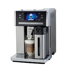 DeLonghi ESAM 6900 Exclusive