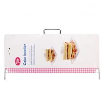 Cake Leveller 40 cm