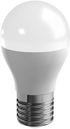 Bild av PR Home M37 LED Klotlampa Dimbar E27 (25W)