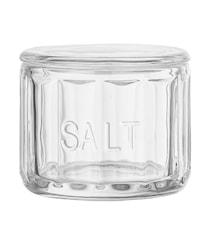 Saltkar Ø 9 cm