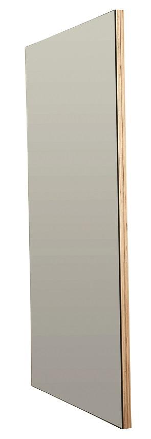 Board stor spegel