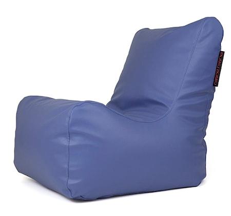 Seat outside sittsäck