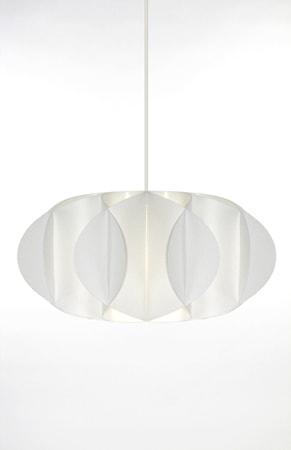 Bild av Globen Lighting Pendel Clique Vit